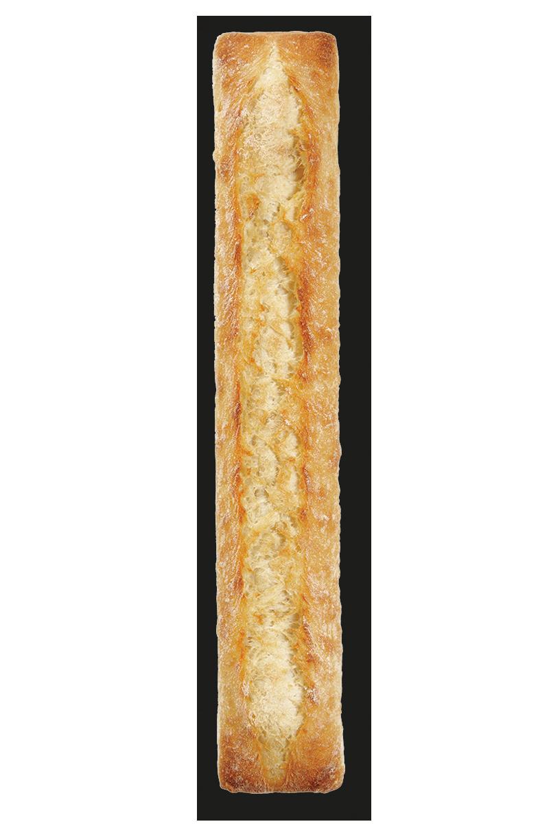 Baguette - Original Ciabatta Baguette