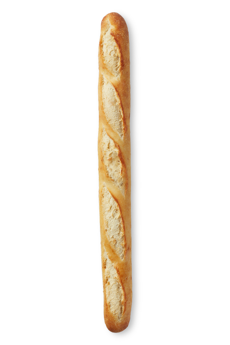 Baguette - Original French Baguette