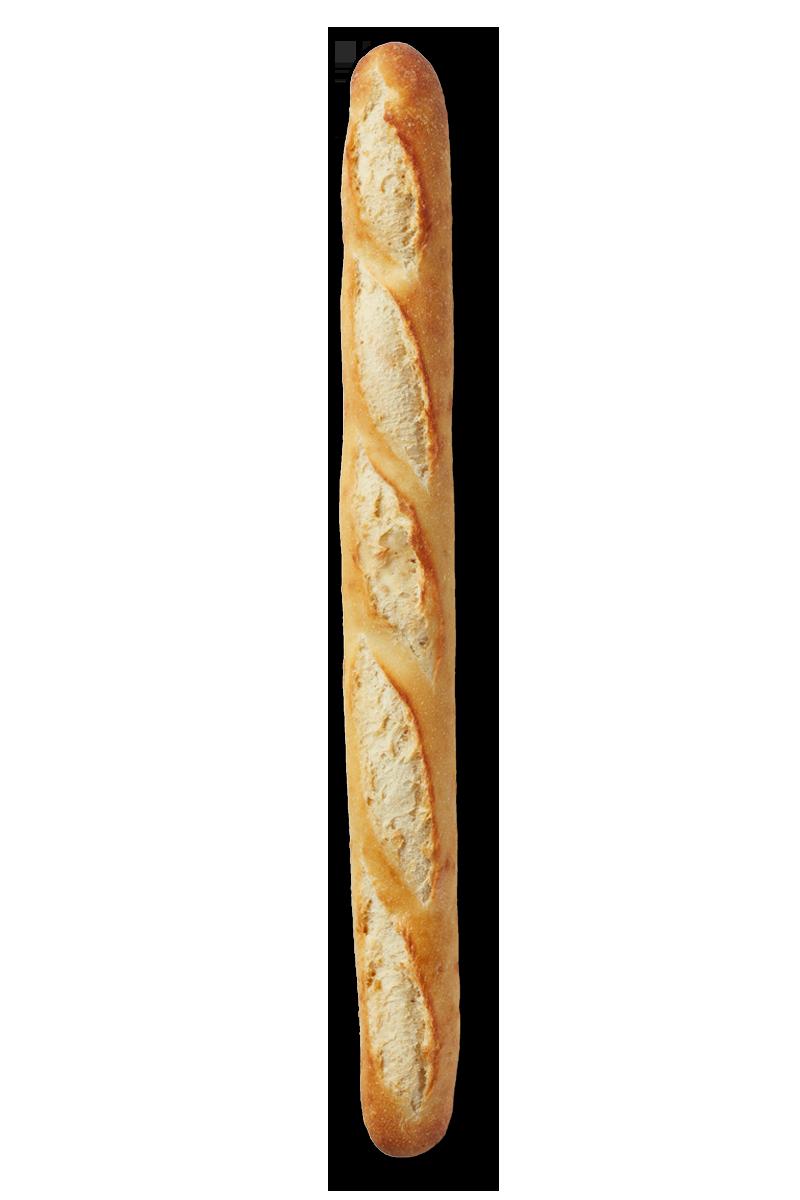 Baguette - Baguette française originale