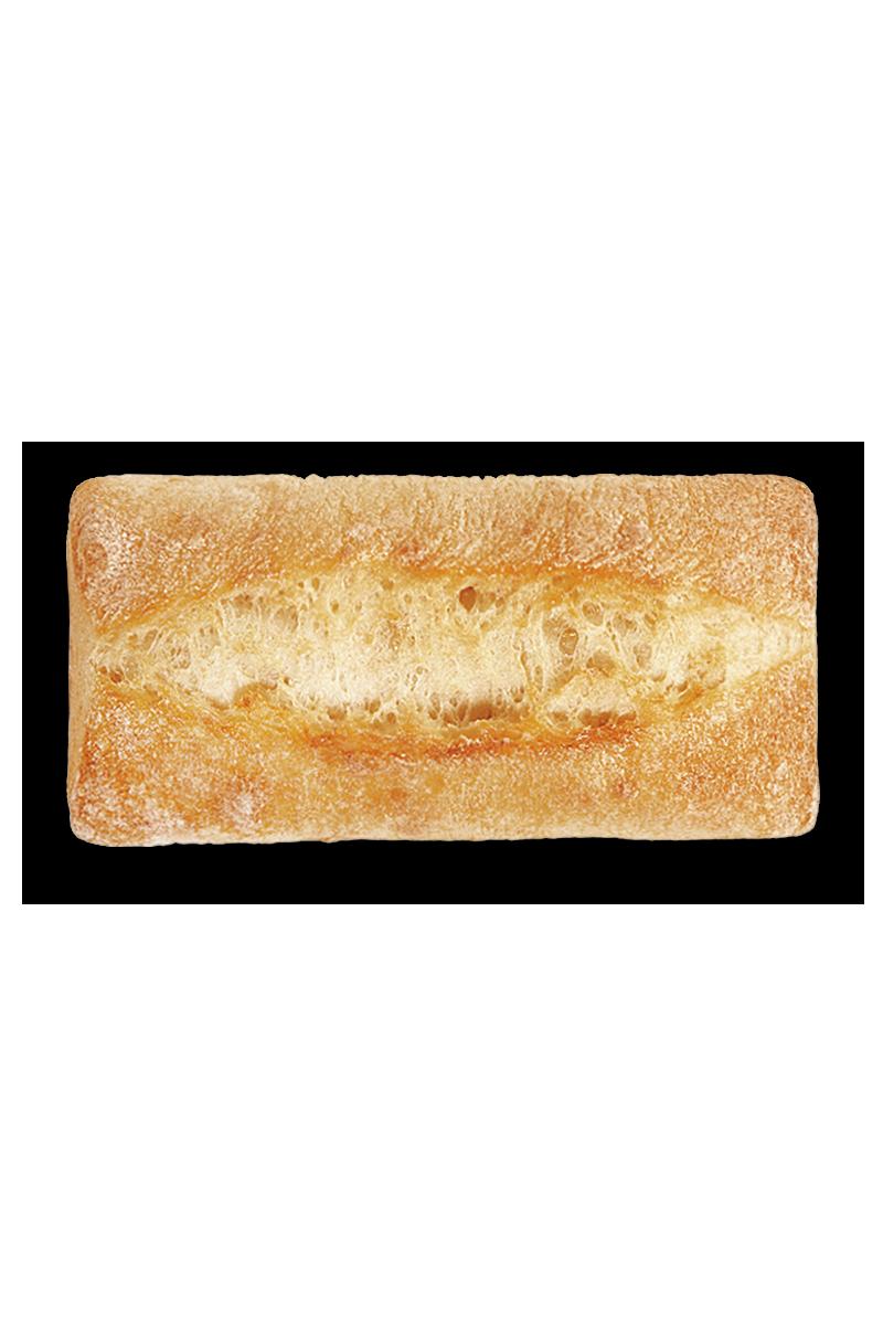 Pain sandwich - Pain sandwich originale