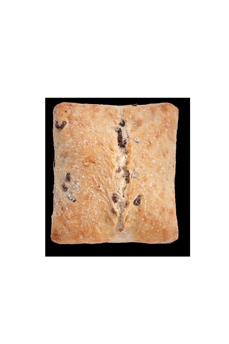 Loaf - Olive Loaf