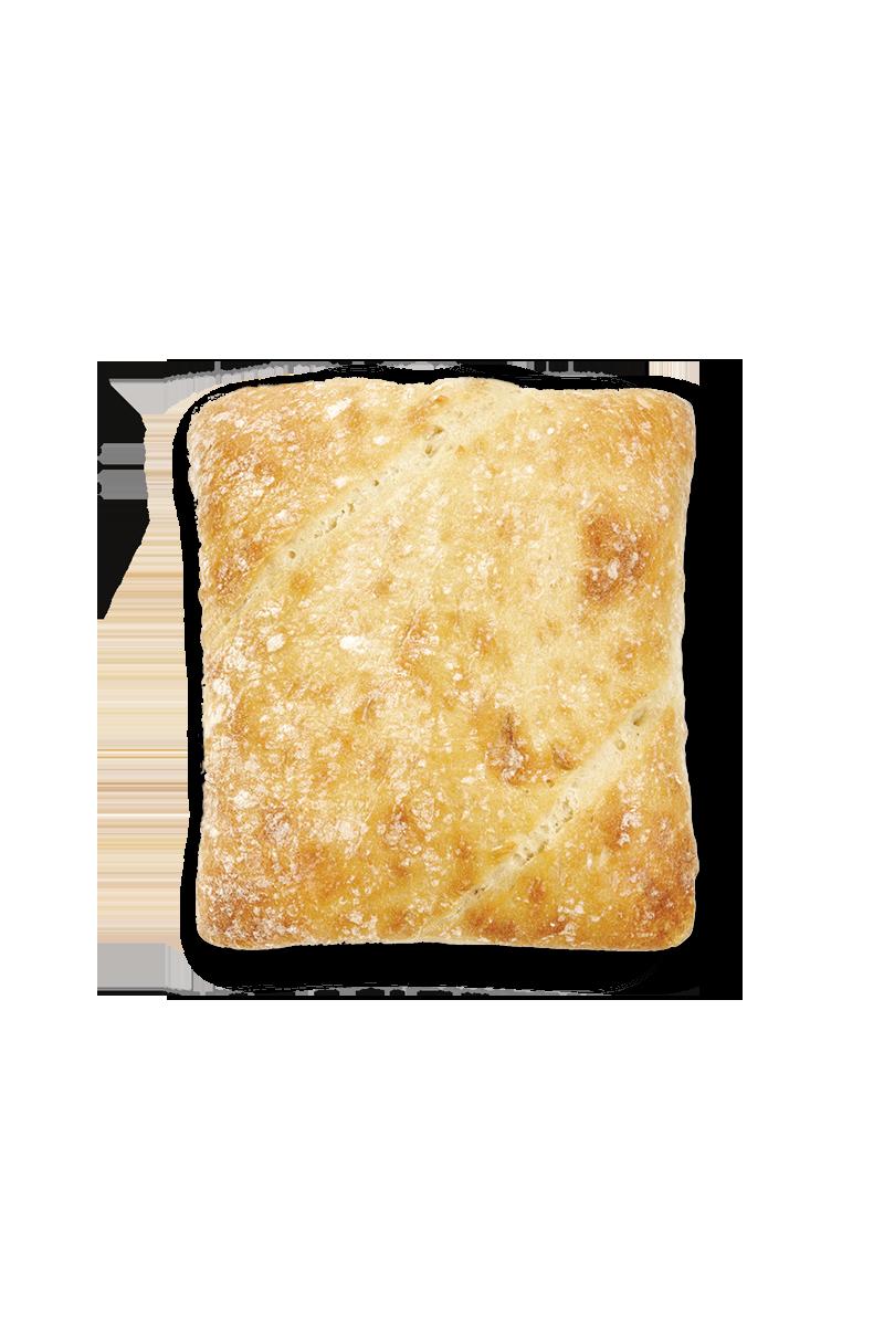 Loaf - Original Loaf