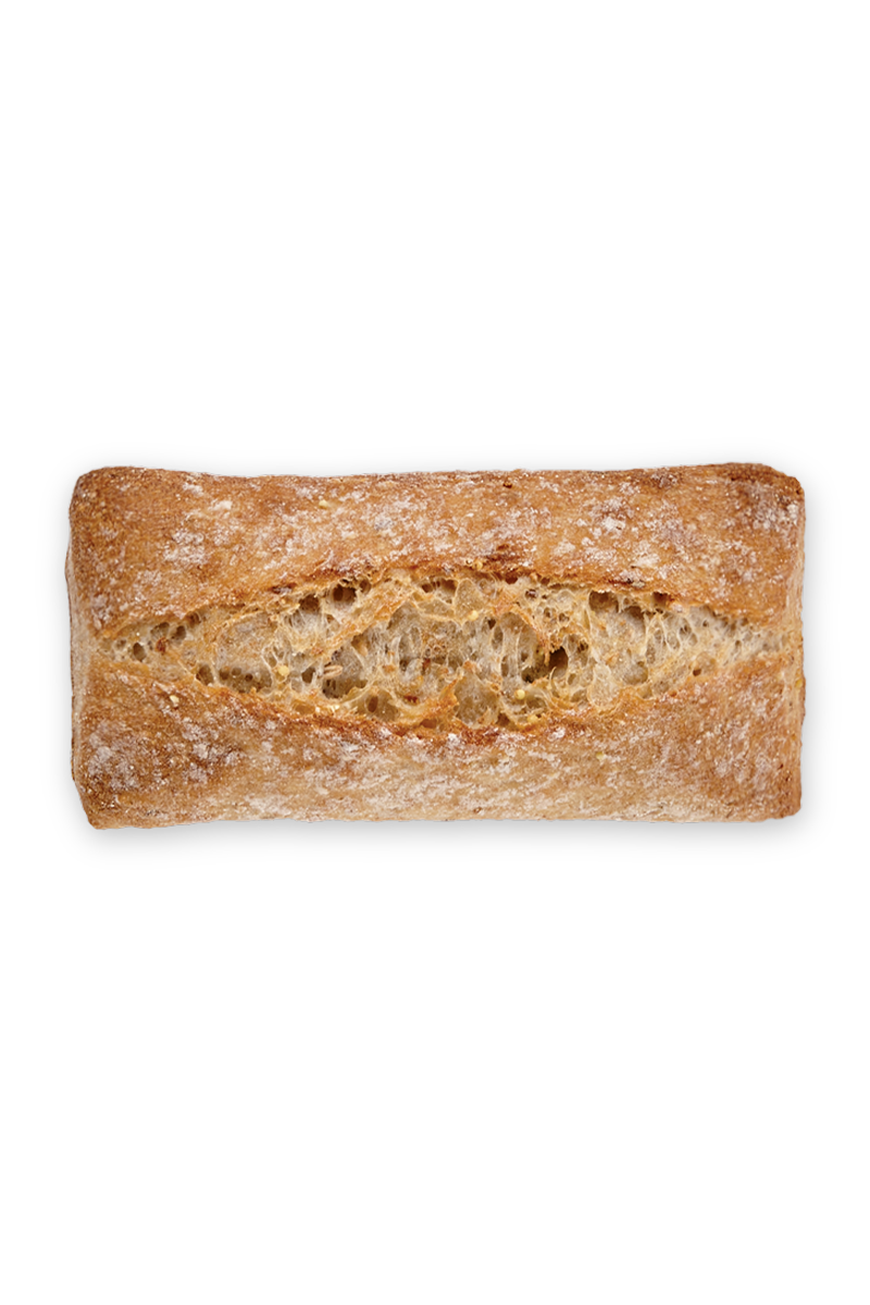 Pain sandwich - Pain sandwich grains entiers