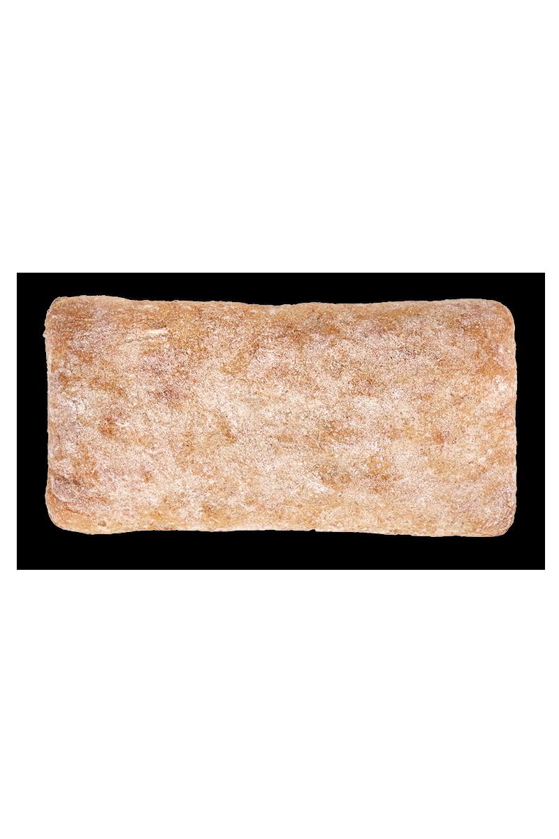 Pain sandwich - Pain sandwich plat blé entier